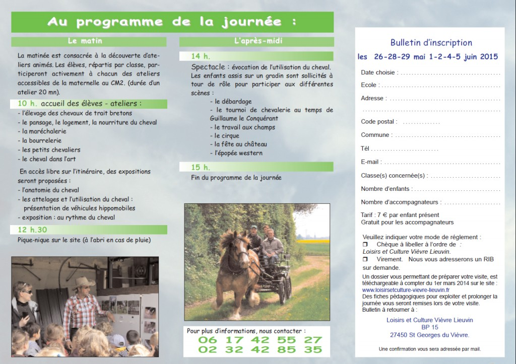 programme_animations_page2-1024x723